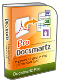 More info about PDF Converter for PDF Files by Docsmartz Business_and_Finance Miscellaneous_and_all-in-one ? Click here...